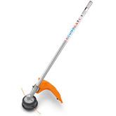 FS-KM brushcutter