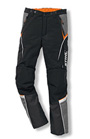 Broek met tailleband ADVANCE X-Light