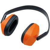 Gehörschutzbügel CONCEPT-23