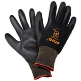 Universal work gloves MECHANIC