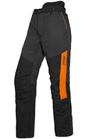 Function universal trousers