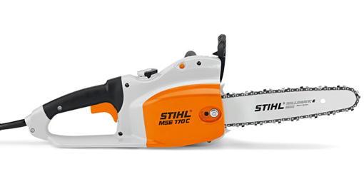 http://static.stihl.com/upload/assetmanager/modell_imagefilename/scaled/websize/1b725042ba7a4225b66f5138e186e4f8.jpg