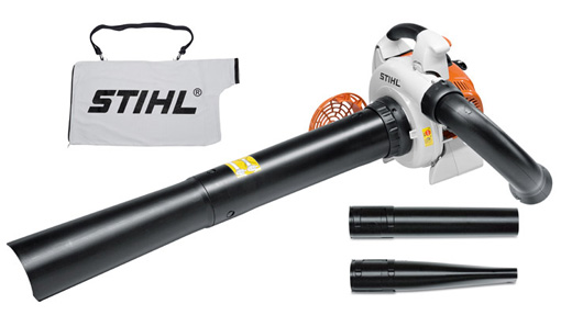 http://static.stihl.com/upload/assetmanager/modell_imagefilename/scaled/websize/243801f5592e42f49ef6db74ffe39c84.jpg