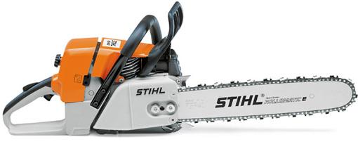 Високопродуктивна ланцюгова пила STIHL MS 440