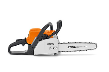 http://static.stihl.com/upload/assetmanager/modell_imagefilename/scaled/websize/620630d5c7f148cbbc82375db4a8b83f.jpg