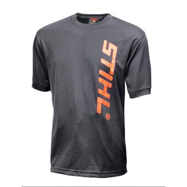 Mag Cool T-Shirt black