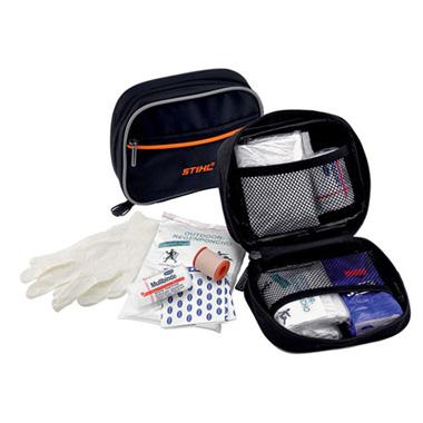 Merchandise - First Aid Kit