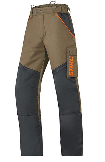 Work Pants - FS 3Protect - XL