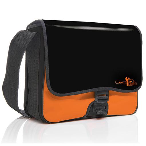 Чанта ЩИЛ, през рамо (за лаптоп)