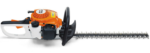 http://static.stihl.com/upload/assetmanager/modell_imagefilename/scaled/websize/d038ab0517154e618a754c690a75c425.jpg