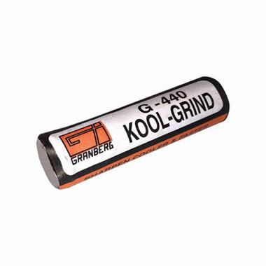 Kool Grind Stick