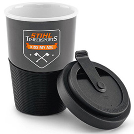 Coffee-to-go cup