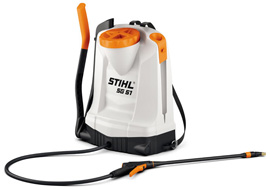 http://static.stihl.com/upload/assetmanager/modell_imagefilename/scaled/websizesmall/180b3429b95d4e45a6a7a547f9db41b2.jpg