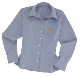 Блуза STIHL