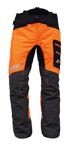 51a599c6c4e X-FIT Trousers