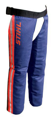 STIHL Protective Legwear - Pro Chaps