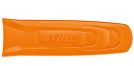 Kædebeskyttelse op til 35 cm sværdlængde, 3005 min