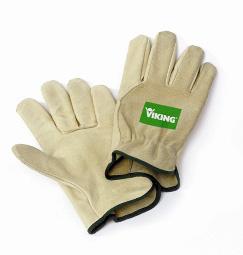 Кожени ръкавици VIKING