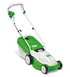 elektrische grasmaaier ME 235