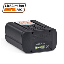 AP 300 batteri