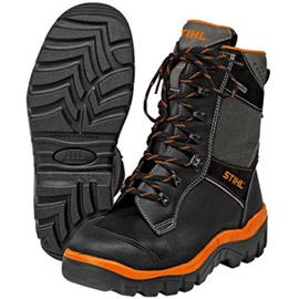 Chaussures anti-coupures RANGER GTX