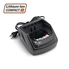 AL 101 batterilader