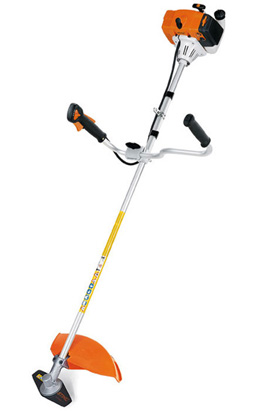 http://static.stihl.com/upload/assetmanager/modell_imagefilename/scaled/websizesmall/94bd931e94104fa1b6b74292da085ca3.jpg