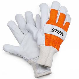 MS-Handschuhe STANDARD ohne Schnittschutz