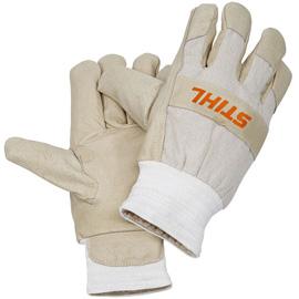 Рабочие перчатки WINTER