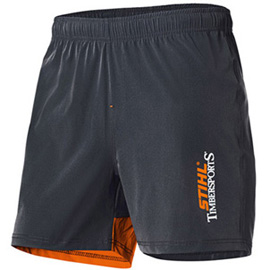 "Sportbroek ""ATHLETIC"""