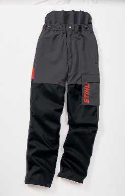 Pantaloni ADVANCE