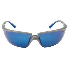 Vernebriller Solus, blå