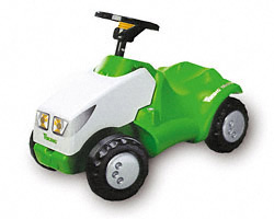 Mini trac tracteur rigolo - Tracteur rigolo ...