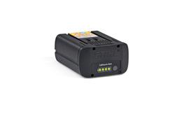 Batterie AP 80
