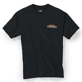 """""""Carhartt"""" t-shirt"""