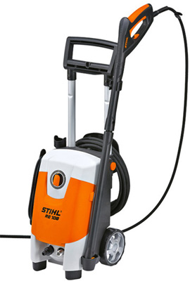 http://static.stihl.com/upload/assetmanager/modell_imagefilename/scaled/websizesmall/d664689ceda2425682873e6c4a06b3df.jpg