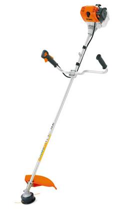 FS 87 trimmer