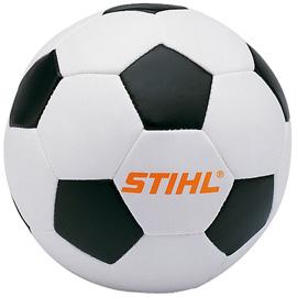 Piłka śr. 10 cm