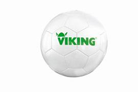 Футболна топка VIKING