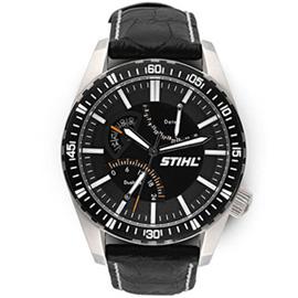 zegarek męski dualtime