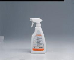 Detergente Speciale