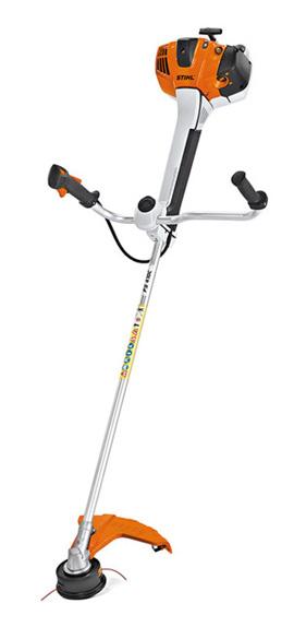 FS 410 C-EM trimmerhuvud