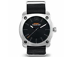 Ръчен часовник TIMBERSPORTS