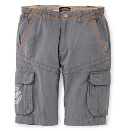 TIMBERSPORTS shorts
