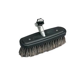 Szczotka do mycia, RE 271 PLUS - RE 661 PLUS