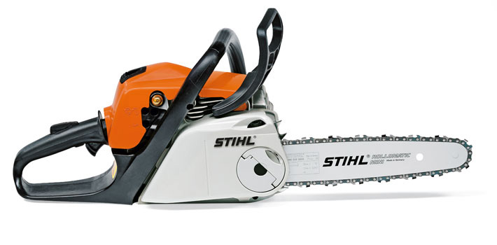 ms 181 c be stihl ms 181 c be mini boss chainsaw with easy2start. Black Bedroom Furniture Sets. Home Design Ideas