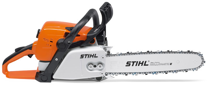 ms 310 multilaterally classic 3 2kw petrol chainsaw rh stihl co za STIHL MS 310 Chainsaw Parts Diagram STIHL MS 310 Parts Diagram