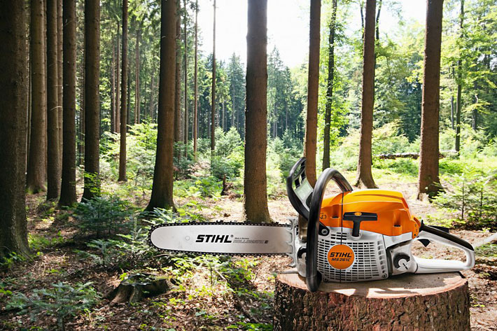 Watch also Forestry as well Motorsaegen further Stihl MS261 C M Chainsaw also Forestry. on stihl ms 362 c m