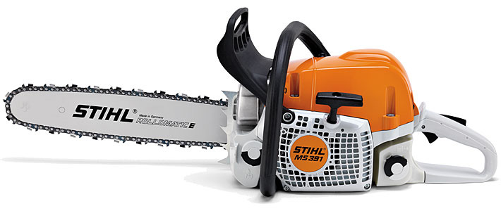 tronconneuse stihl ms 390 prix tronconneuse stihl 390 sur enperdresonlapin. Black Bedroom Furniture Sets. Home Design Ideas
