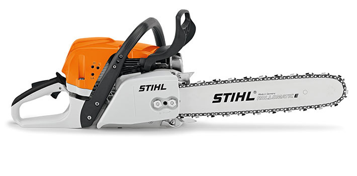 ms 391 stihl ms 391 farm boss chainsaw. Black Bedroom Furniture Sets. Home Design Ideas
